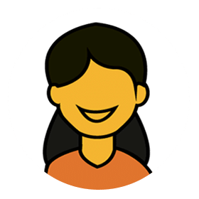 Témoignages avatar 1