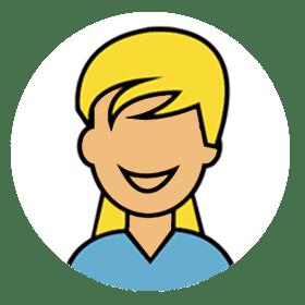 Témoignages avatar 2