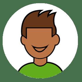 Témoignages avatar 3